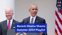 Who Is President Obama Listening To?