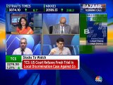 Market analyst Sudarshan Sukhani recommends buy on these stocks