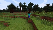 Minecraft - Trailer officiel