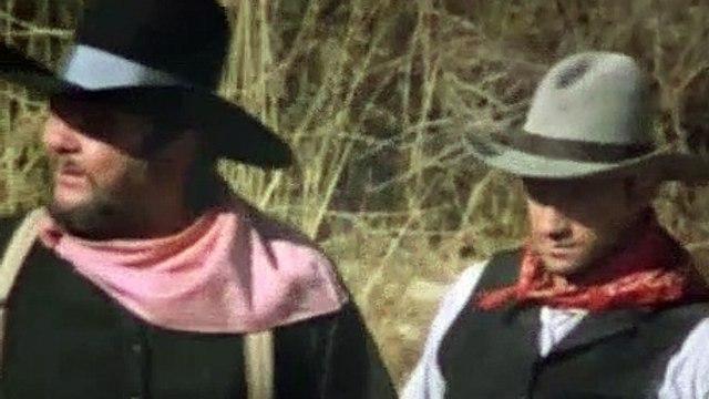 Little House on the Prairie Season 8 Episode 7 The Legend of Black Jake