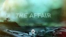 The Affair S05E02