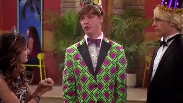 Austin & Ally Season 4 Episode 19 Musicals And Moving On