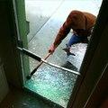 En Ile-de France, recrudescence de cambriolages de pharmacies par des mineurs isolés