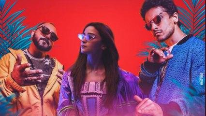 Prada (Duro Duro)- The Doorbeen  Alia Bhatt  Shreya Sharma  Latest Hits 2019