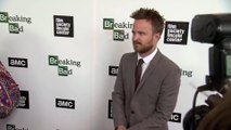 'Breaking Bad' movie will be released in October