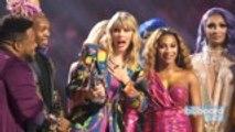 2019 MTV VMAs: The Most Memorable Moments | Billboard News
