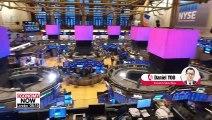 [In-depth] Global market wrap-up _ 082719