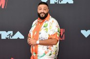 DJ Khaled: Nipsey Hussle was a king