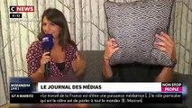 """TF1 annonce l'arrivée d'un nouveau candidat dans la prochaine saison de """"Danse avec les stars"""" : l'athlète handisport Sami El Gueddari"""
