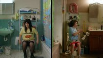 Bande-annonce : Broad City