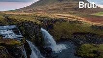 En Islande, les programmes destinés à reboiser le territoire en plein essor