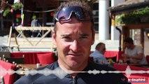 Thomas Voeckler : « ma liste de coureurs pour les Championnats du Monde est presque établie »