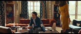 Le Dindon: Trailer HD
