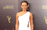 Mel B says her dog is easier on tour than Victoria Beckham