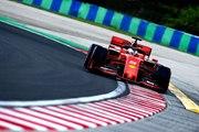 Grand Prix de Belgique de F1 : Ferrari peut-il dominer Mercedes ?