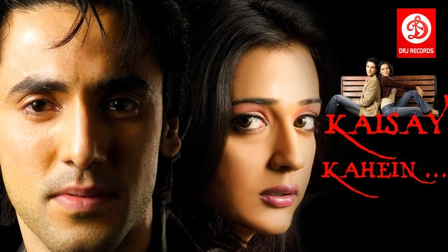 Kaisay Kahein Full Movie {HD} Rajvirr Singh, Neha Julka | New Hindi Romantic Movies | latest movies