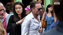 Yann Moix accusé de violences par son frère, son ex-compagne sort du silence