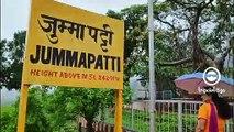 മാത്തേരാനിലേക്ക് ഒരു മഴക്കാല ഡ്രൈവ് || Matheran Road Trip || Tripci Vlog || Vlog #13
