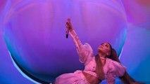 Ariana Grande, Lady Gaga and more to headline powerful anti-abortion bill campaign