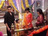 Yeh Rishta Kya Kehlata Hai | Kairav Stop to Vedika To Being Kartik's wife | ये रिश्ता क्या कहलाता है
