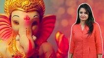 Ganesh Chaturthi 2019 : ಗೌರಿ ಗಣೇಶ ಹಬ್ಬದ ಆಚರಣೆ ಹಿಂದಿನ ಮಹತ್ವ ಏನು?  | BoldSky Kannada