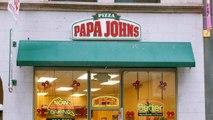 Papa John's Hires Arby's Head As CEO
