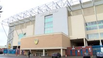 Leeds To Make Changes Ahead Of Cup Tie