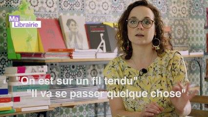 Les trois livres incontournables de la rentrée littéraire - Ma librairie aux Herbiers - lecteurs.com