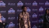 """Une date de sortie dévoilée pour """"Black Panther 2"""""""