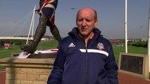 Bolton Wanderers face expulsion from the EFL