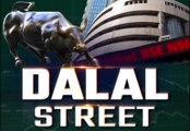 Dalal Street 27th August: Sensex rises for third straight day