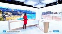 G7 : le jour d'après pour les habitants de Biarritz