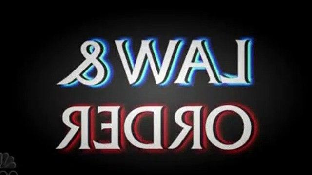 Law & Order Special Victims Unit Season 5 Episode 21