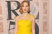 Jessica Chastain reflects on It Chapter 2's brutal hate crime