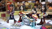 International Beatles Week Celebration