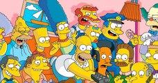 Pour les Simpson, Disney prévoit un second film et une série spin-off