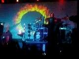 "intro concert ""DIMMU BORGIR"" paris (octobre 2007)"