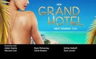 Grand Hotel - Promo 1x12