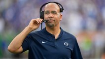 Could Penn State Lawsuit Result in On-Field Penalties for Football Program?