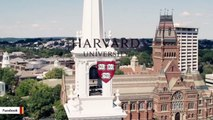 Palestinian Harvard Freshman Reportedly Deported