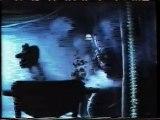 EL CLAN DE LOS IRLANDESES - Tráiler Español [VHS][1990]