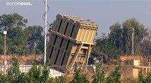 هل تتوسع رقعة المعركة غير المباشرة بين إيران وإسرائيل؟