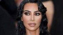 Kim Kardashian West's Kimono Shapewear Line Renamed Following Controversy | THR News