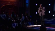 Dave Chappelle Pulls Off An Impossible Punchline - Netflix Is A Joke