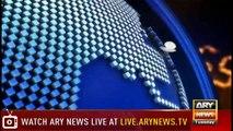ARYNews Headlines |PM Imran Khan, Saudi crown prince discuss occupied Kashmir| 10PM |27 August 2019