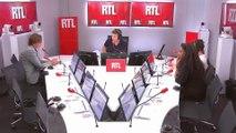 """PMA : """"La pénurie de gamète sera évitée"""", dit une députée LaREM sur RTL"""