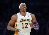 Dwight Howard Officially Rejoins Lakers