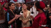 Alyson Stoner Teases On Stage Reunion with Missy Elliott at the VMAs: 'I Still Know the Choreography'