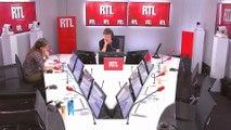 Le journal RTL de 20h du 27 août 2019
