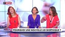 L'Heure des Pros 2 du 27/08/2019